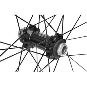 "Shimano Deore XT WH-M8020-B Disc Laufradsatz 27,5"""